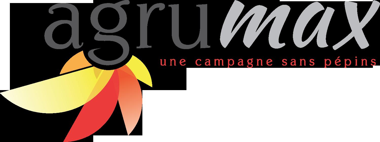 Agrumax